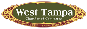 DANG designs, Inc. Proud Member of West Tampa Chamber of Commerce