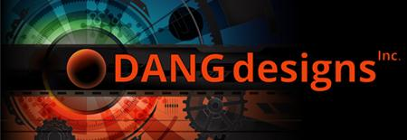 DANG designs, Inc.